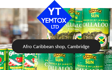 yemtox advert